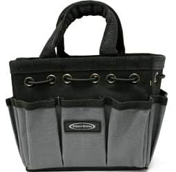 McGuire-Nicholas 22565-1 Mighty Bag Compact Tool Storage Tote