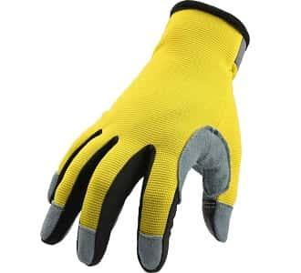 OZERO Flexible Light Utility Gloves