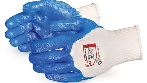 Superior Gardening Gloves