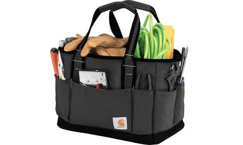 10 Best Garden Tool Tote Bag 2019 Reviews Ing Guide